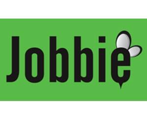 Jobbie.jpg