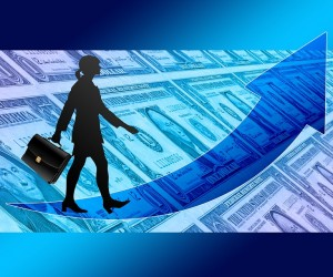 businesswoman-1682159_960_720.jpg