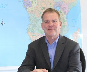 Kenny Gaynor Power Generation Director Cummins Southern Africa.jpg