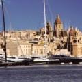 Malta_Henley_Partners_5.jpg