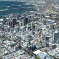 Cape Town aerial 1.jpg