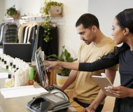 How to Maximise Your Success in the Retail Market - Image.jpg