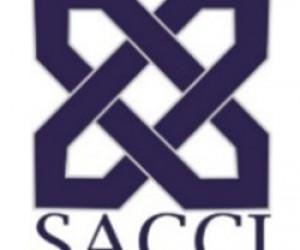 SACCI.jpg
