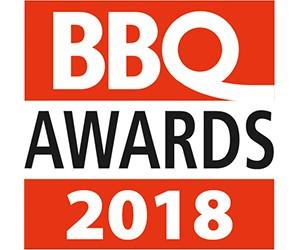 BBQ Awards.jpg