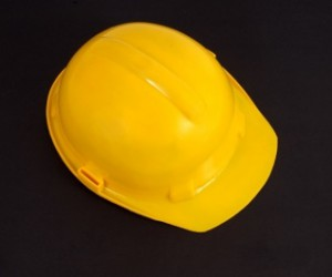 mining helmet.jpg