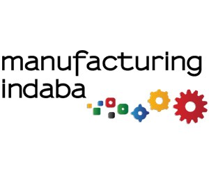 manufacturing indaba2.jpg
