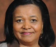 Opportunity_82_-_Article_21160_-_Edna_Molewa.jpg