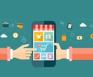 e-comerce-trends-2015.jpg