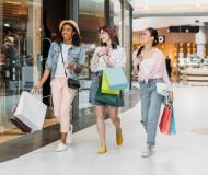 young women shopping.jpg