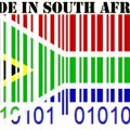 made_in_south_africa___barcode_and_flag_by_netsrotj-d5cmbq9.png