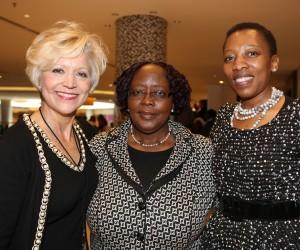 Chantyl Mulder (SAICA), Dep.Minister Elizabeth Thabethe and Andiswa Silinga (Entrepreneur).jpg