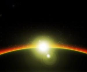 new earth.jpg