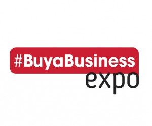 buy_a_business_expo_logo.jpg