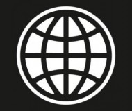 Worldbank_logo-300x300.jpg