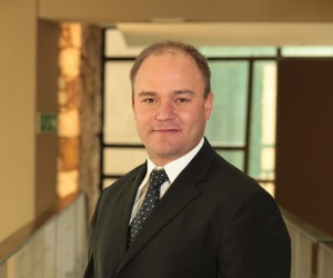 Morne Cronje_FNB Franchising.jpg