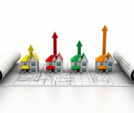 Focus on affordable housing