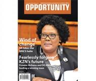 Opportunity Aug.jpg