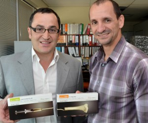 SAB - Nuno & Nic holding up OBM boxes - cropped.jpg