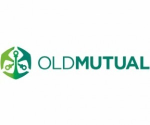 old mutual.jpeg